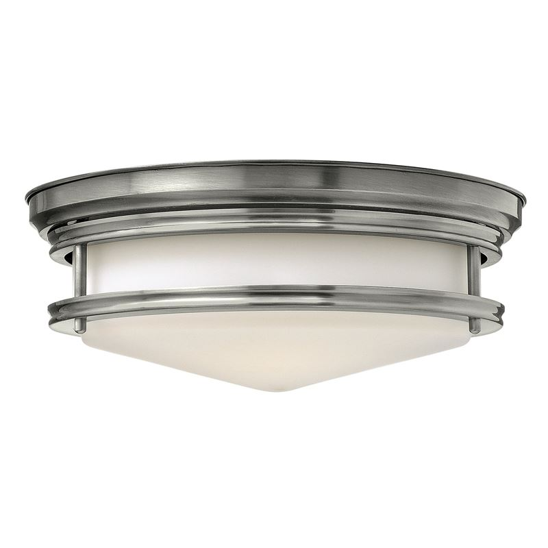 3301 Ceiling Light